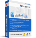 Link Assistant Professional