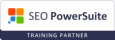 Cloud Workx | SEO PowerSuite Reseller & Trainer