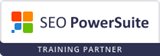 SEO PowerSuite Reseller & Trainer